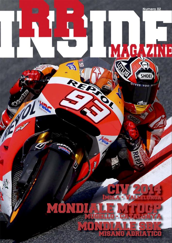 RRInsideMagazinenr.2
