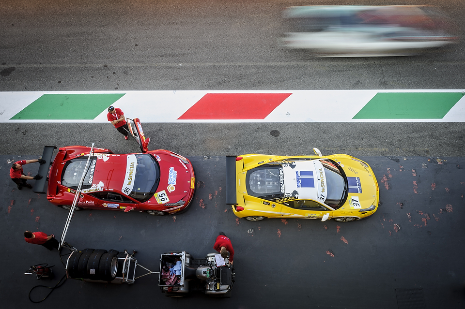 FinaliFerrari_Gallery0005