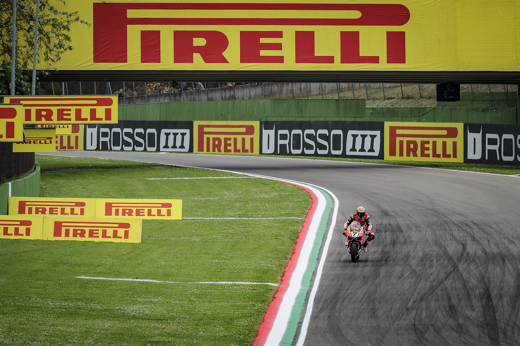 005_R05_Imola_gallery