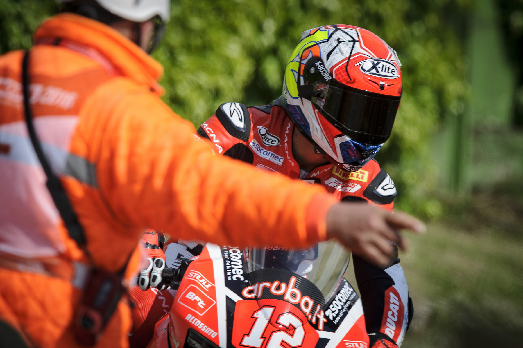 011_R05_Imola_gallery