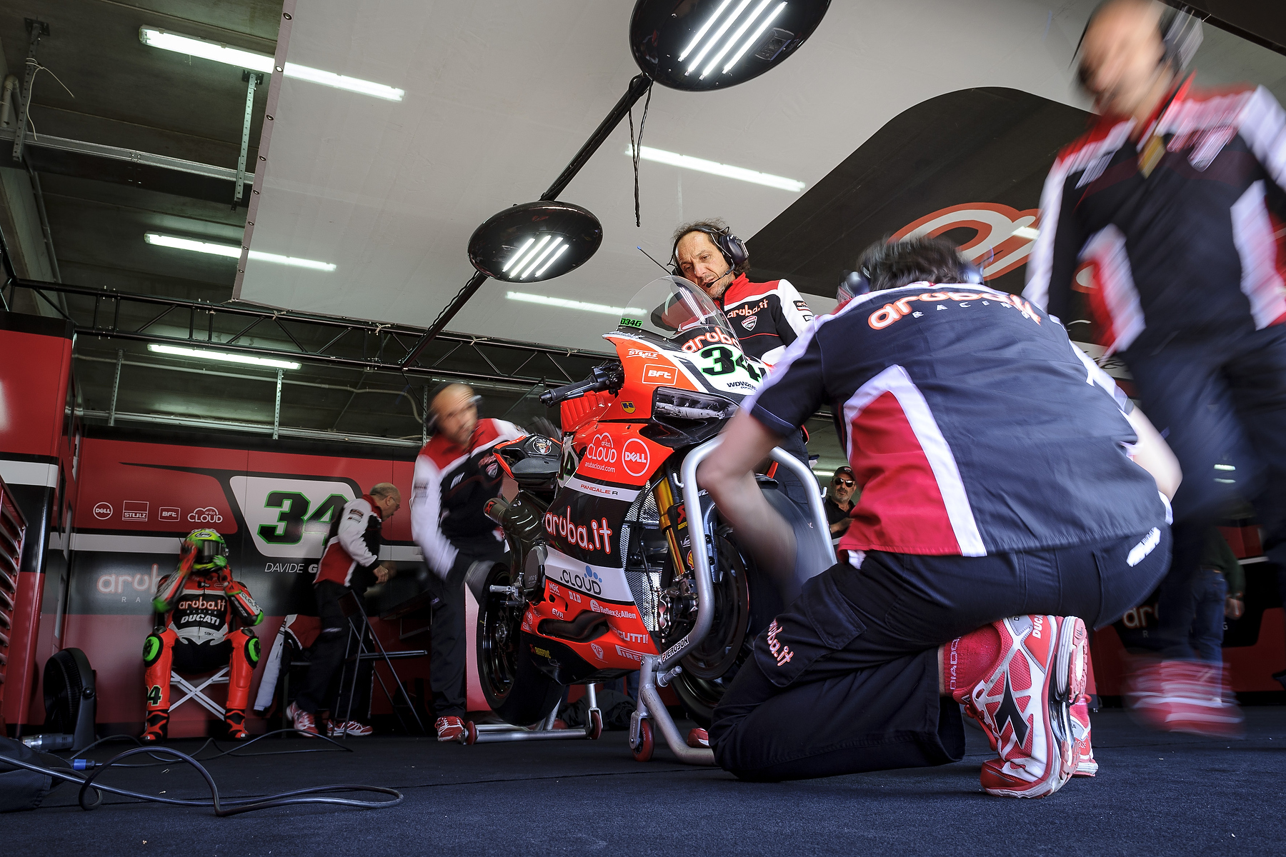 014_R05_Imola_gallery