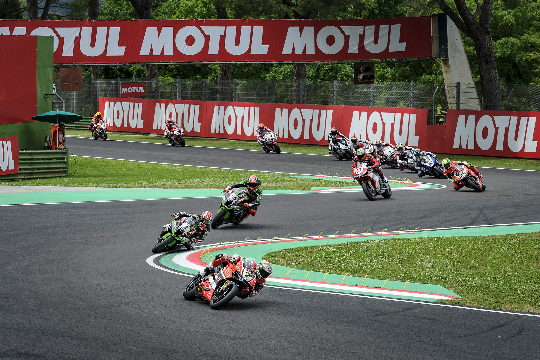 027_R05_Imola_gallery