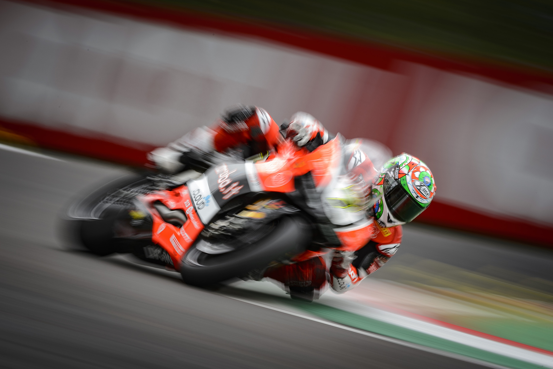 030_R05_Imola_gallery