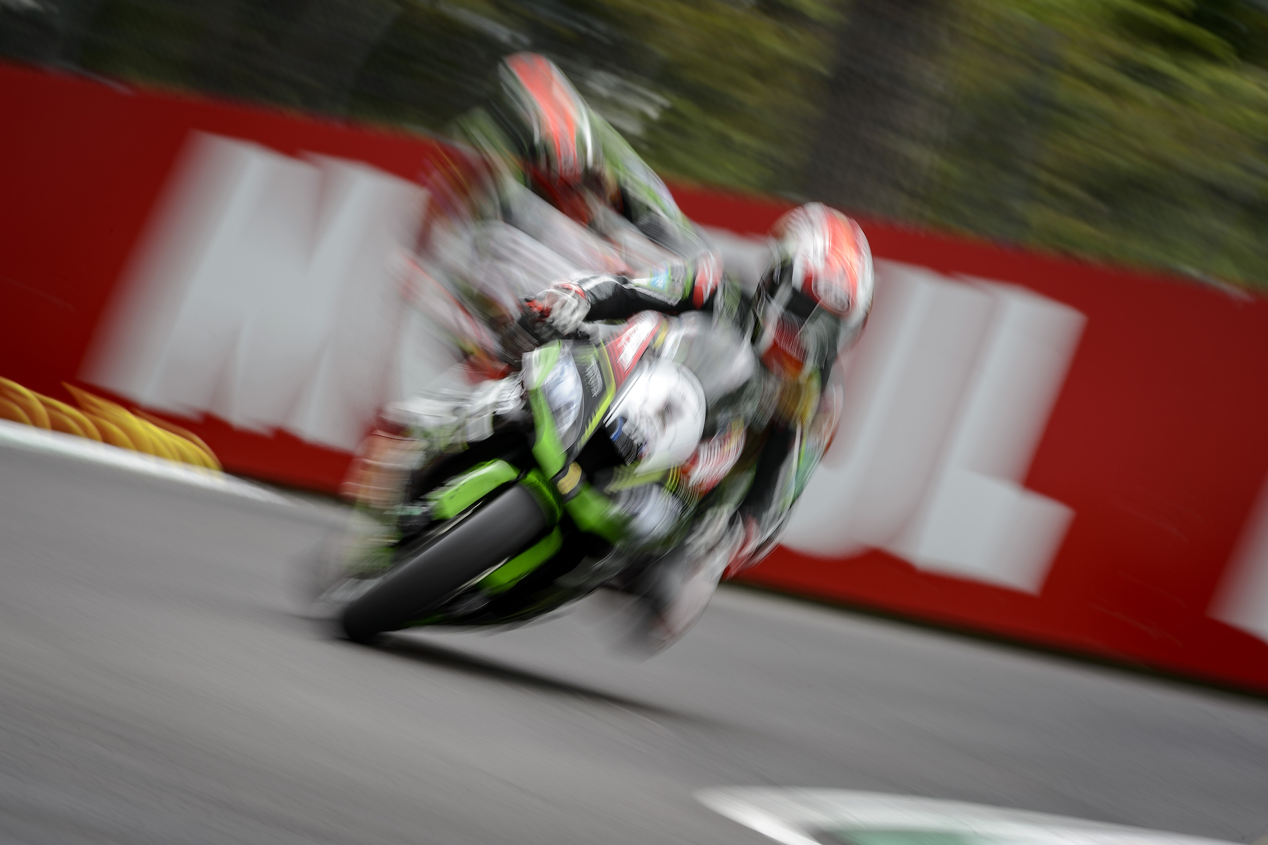 031_R05_Imola_gallery